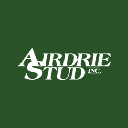 Welcome To Airdrie Stud A Leading Thoroughbred Farm In